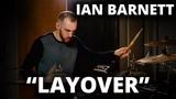 Meinl Cymbals - Ian Barnett -