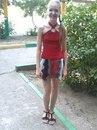 Ирина Ч. фото #47