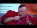 Стас Барецкий - вся правда о Шнуре,Венедиктове и Бузовой ПоТок (2018)