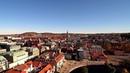 Stadsparken i Borås med Pinocchio - q500