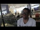 TMZ: J. Alexander Says Slick Woods & Rihanna Have Changed the Fashion Week