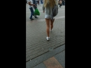 метро Комсомольская 2