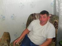 Эдуард Леготин, 24 марта 1974, Москва, id170104511