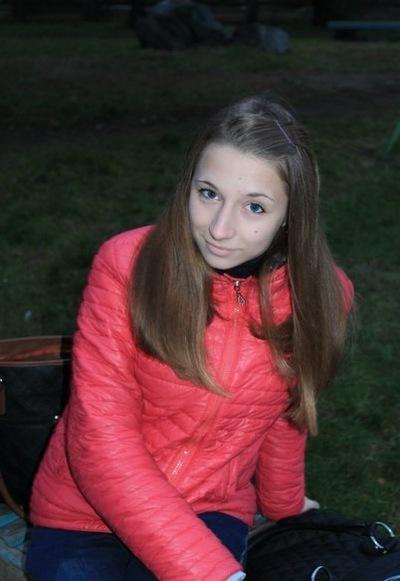 Марина Волженина, 3 апреля , Магнитогорск, id161373826