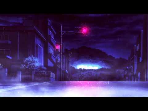 Sank - restless night