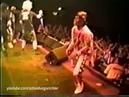 Pantera Dayton Oh 1993 04 05 Show