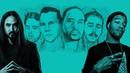 Tiësto, Dzeko, Post Malone x Steve Aoki - Pursuit of Jackie Chan (Djs From Mars, Rudeejay, Da Brozz)