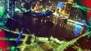 🌍STRAVEL: Мюсли в ГонКонге, Дисней Лэнд, Прыжок веры