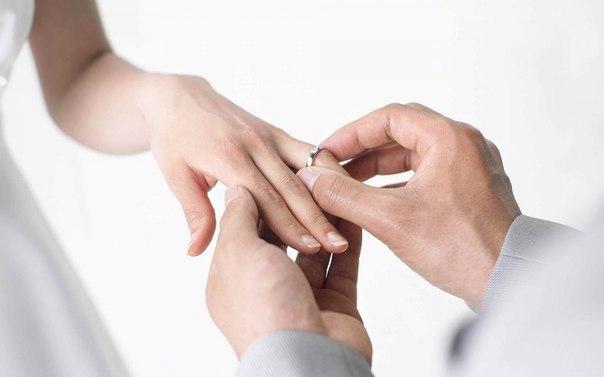 Свадебные годовщины (1 фото) - картинка