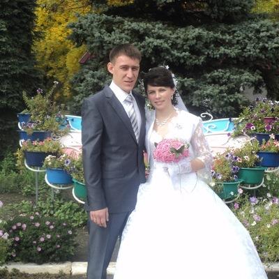 Любовь Синяпко, 20 декабря , Слюдянка, id144206300
