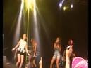 Little Mix - Wings - Ponty's Big Weekend 2013