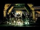 Touche YMCA ft Krayzee prod Dieter Bohlen