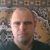Nikolay Bekhteev