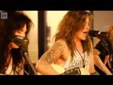 Santa Cruz - Relentless Renegades ACOUSTIC LIVE!.mp4