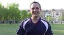 Интервью Espanyol. Nizhny Tagil. Afl.