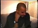 Interview (29 ноября 1995 года, Польша, Варшава, Stodola; TVP3, 2 Stereo)