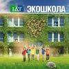 Ekoshkola Dubna