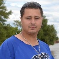 Александр Боев, 23 июля , Пятигорск, id48197723