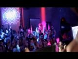 Moonbeam - Secret (live @ INDI club)