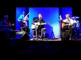 Попурри (Фёдор Чистяков, концерт 23 февраля 2013 г.)