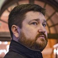 Борис Туровский