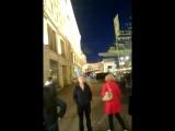 Мишель Фам - Live