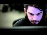 The Bureau: XCOM Declassified Developer Diary - The Narrative