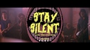 Jack The Envious - Stay Silent Official Music Video