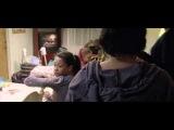 Подари мне убежище (2013) Gimme Shelter. трейлер.