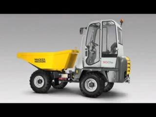 Продажа экскаваторов продам трактор из региональных отделений актио рус outesmarka