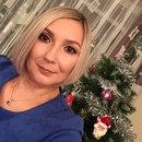 Фото Милы Агеевой №16