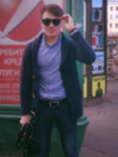 Алексей Чу, 4 февраля , Холмск, id18335398