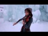 Dubstep Violin- Lindsey Stirling
