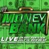 .::{VKWA} World Wrestling Entertainment::.