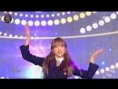 180915 Cosmic Girls (우주소녀) - Dreams Come True (꿈꾸는 마음으로)