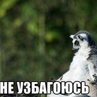 Евангелина Аризова, 26 июля 1995, Волгоград, id214755841
