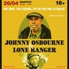 Rockers Special - Johnny Osbourne & Lone Ranger
