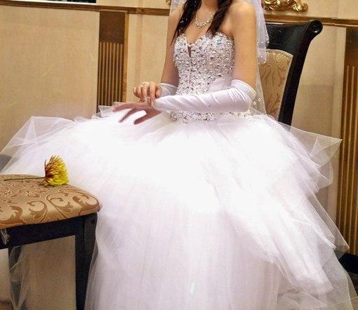 вечерние платья недорого харьков