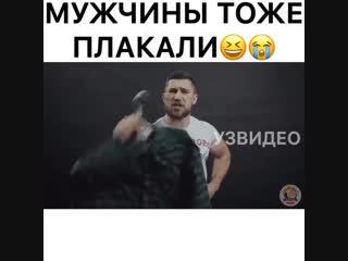 uz_video___Br0zkRgH-TJ___.mp4