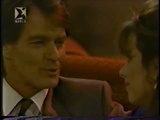 Santa Barbara Mason and Julia Kidnapped! Part 2 1992