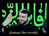 Haci Ramil (Dost) Haramdan qazanmaq,harama xerclemek 2018