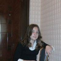 Валерия Медведко, 12 июля 1998, Гродно, id165061313