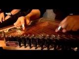 Serkan Çağrı Med cezir ( Canlı Performans )
