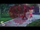 Миллион Алых Роз Поет Говорящий кот Том и АнжелаЕгорКрид Обалденный клип