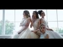 Дом свадебной моды Аси Мурашовой