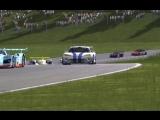 GSCE LM 2001Viper GTS