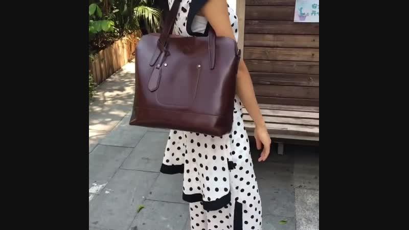 Модные сумки закупка vk.com/album-22936640_258233078