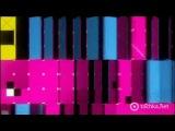 Шаолиньские разборки 1 сезон 8 серия смотреть онлайн трейлер бесплатно