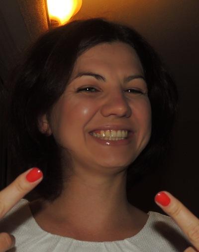 Мария Бардина, 9 сентября 1984, Курган, id7274602