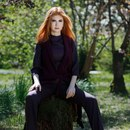 Анна Чапман фото #39